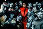 Image 4: Michael Jackson's classic performances