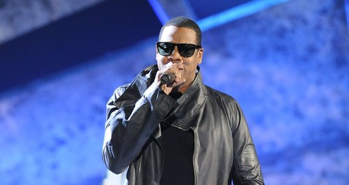 Timbaland To Join Jay-Z On 'Magna Carta' UK Tour - Capital Jay Z Value
