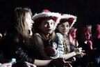 Image 5: Jingle Bell Ball The Script