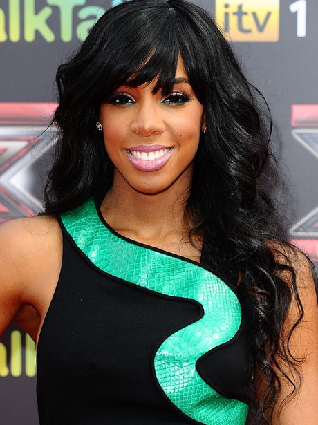 kelly rowland x factor flirt The x factor judges (l-r): kelly rowland, gary barlow, louis walsh and by x factor standards, extremes: an extremely flirtatious jack-the-lad,.