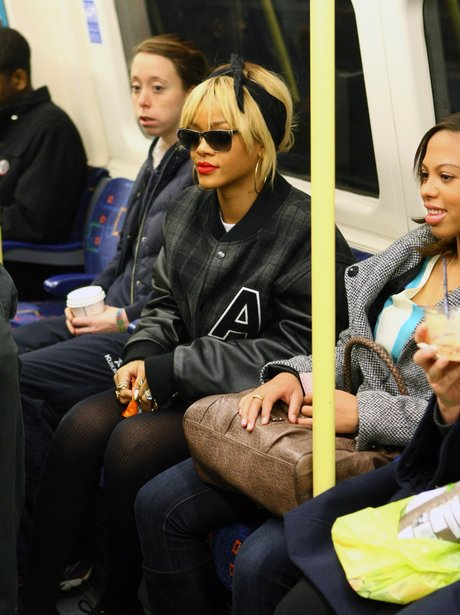 Celebrities tube pics 33