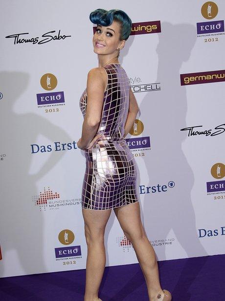 Echo Awards 2012