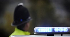 9 Arrests Over £3m South Coast Fuel Fraud