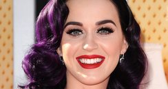 Katy Perry 'Part Of Me' Premiere