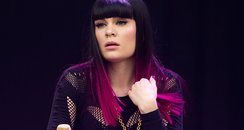 jessie j isle of wight festival