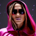 Jennifer Lopez new video