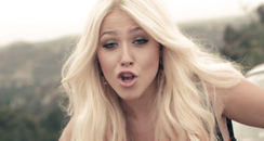 Amelia lily new music video