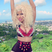 Image 3: Nicki Minaj 'Pound The Alarm' Video