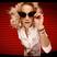 Image 4: Rita Ora In The Capital FM TV Advert 2012