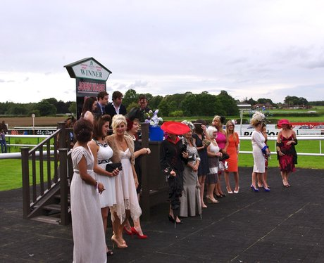 Sedgefield Racecourse - 28th August