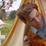 Image 5:      One Direction 'Live While We're Young'