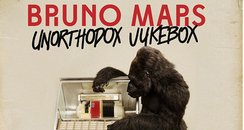 Bruno Mars 'Unorthodox Jukebox'