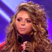 Image 2: Jesy Nelson's The X Factor UK audition