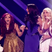 7. 11 - The date in December 2011 when Little Mix became the first group to win The X Factor UK.