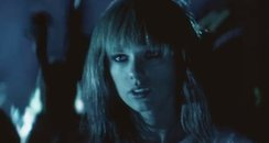Taylor Swift's 'I Knew You Were Trouble' music vid