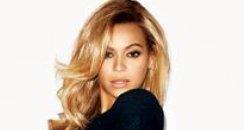 Beyonce GQ Magazine 2013