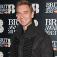 DJ Fresh BRIT Awards Nominations 2013
