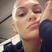 Image 9: Jessie J instagram 2013