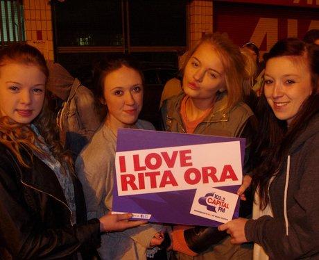 Rita Birmingham 2