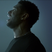 Image 5: usher climax video