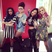 Image 10: Little mix wearing specs