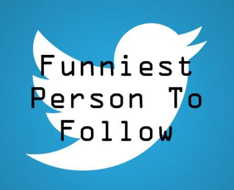 Twitter Awards