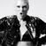 Image 4: Jessie J 'Wild'