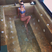 Image 1: Rihanna wearing a bikini in a Hot Tub
