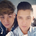 Image 8: Union J's Jaymi And JJ On Instagram