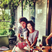 12. Louis Tomlinson And Eleanor Calder Instagram
