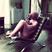 Image 5: Cheryl Cole instagram