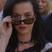 Image 5: Katy Perry 'Roar' Teaser