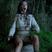 Image 2: Katy Perry 'Roar'