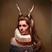 Image 10: Cheryl Cole portrait
