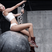12. Could it be Miley's night? 'Wrecking Ball' is up for Best Video AND Best Direction.