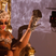 Image 9: Rihanna 'Pour It Up' Music Video