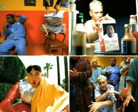 Скачать музыку eminem the real slim shady 2000
