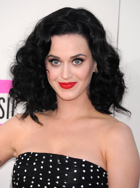 12. Katy Perry Opts Fo... Katy Perry Firework Download