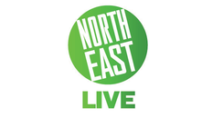North East Live 2014
