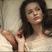 Image 4: Avicii Wake Me Up