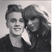 Image 5: James The Vamps and Taylor Swift
