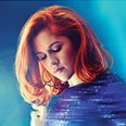 Katy B 'Little Red'