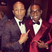 24. Pharrell And Tinie Tempah Share Their Love Of The Bowtie