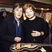 Image 10: Ed Sheeran and Paul McCartney