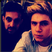 8. Niall Horan and Magician Dynamo Hang Out At His Home