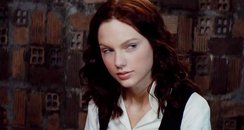 Taylor Swift - The Giver Movie Trailer