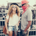22. Jay Z And Beyonce Relax Backstage At Coachella