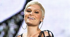 Woman Crush Wednesday: Jessie J