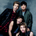 10. 5 Seconds Of Summer Pull Silly Faces In Their Family Instagram Picture