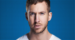 Calvin Harris Mixtape